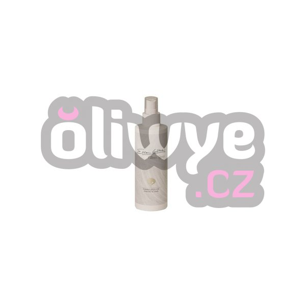gloss spray 200 ml - umělý vlas